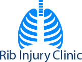 Rib Injury Clinic